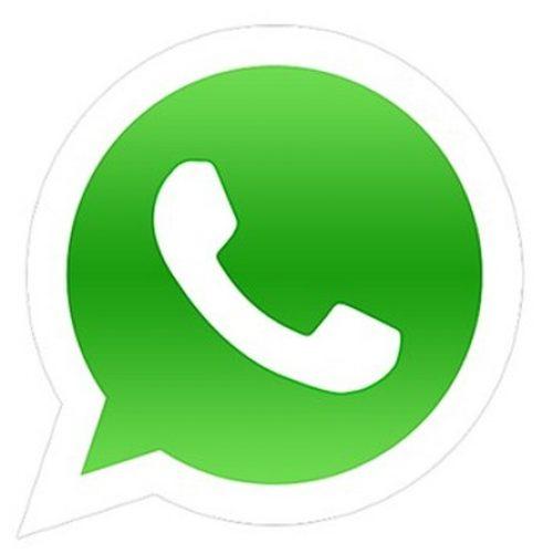 WhatsApp inicia nova política de privacidade neste sábado; veja o que muda