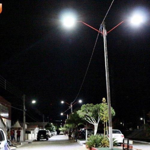 Equatorial Piauí vai interromper fornecimento de energia em Vila Nova; veja data e horário
