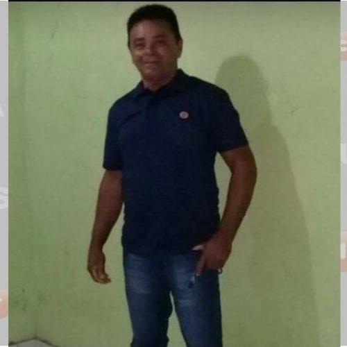 VILA NOVA | Homem de 62 anos morre vítima de Covid-19 no Mato Grosso