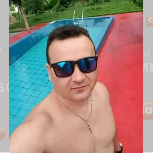 Comerciante de Santo Antônio de Lisboa morre vítima de infarto no estado do Maranhão