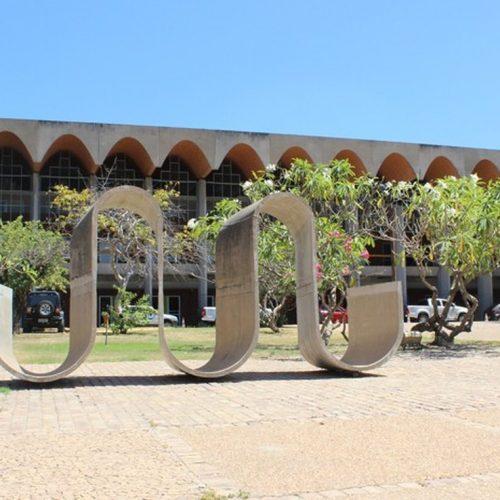 Assembleia Legislativa do Piauí aprova vacinação prioritária de jornalistas contra a Covid-19
