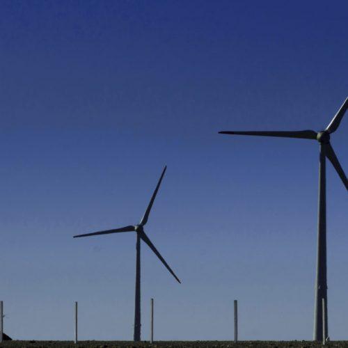 Enel Green inicia no Piauí operação comercial do maior parque eólico da América do Sul