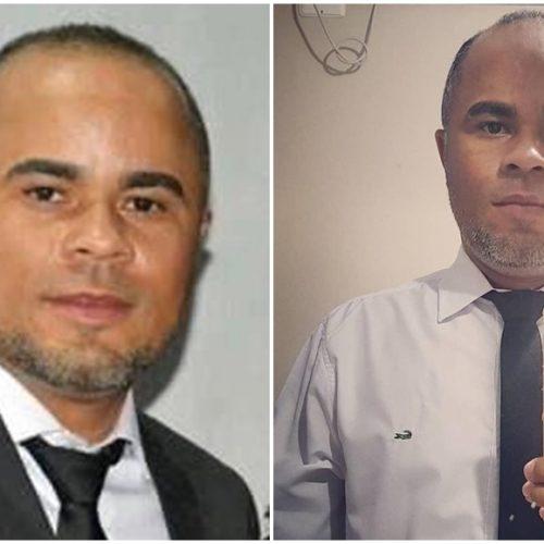 Câmara de Belém do Piauí aprova título de cidadania ao empresário Mazinho