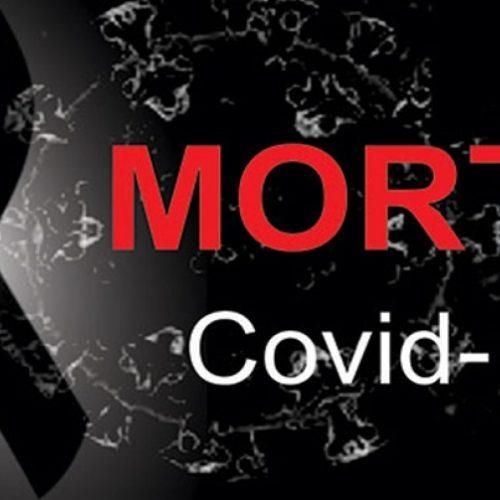 Pacientes de 92 e 57 anos morrem vítimas de Covid-19 no Hospital Regional de Picos