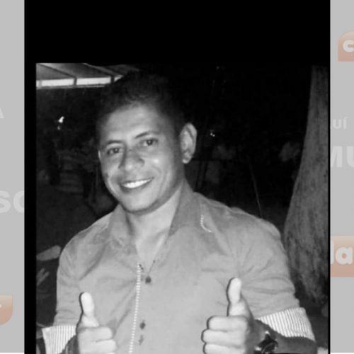 Jovem de Francisco Macedo morre vítima de infarto